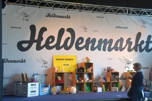 Heldenmarkt Frankfurt 2014 01