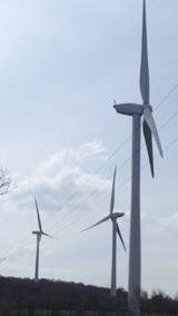 windpark-normandie-leonidas-bild1