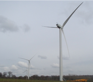 windpark-normandie-leonidas-bild2