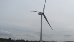 windpark-normandie-leonidas-bild5